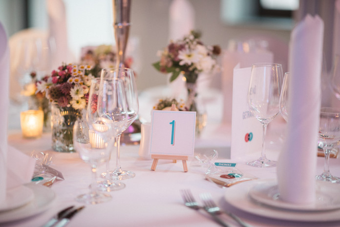 Hochzeitslocation-Tischdekoration-4