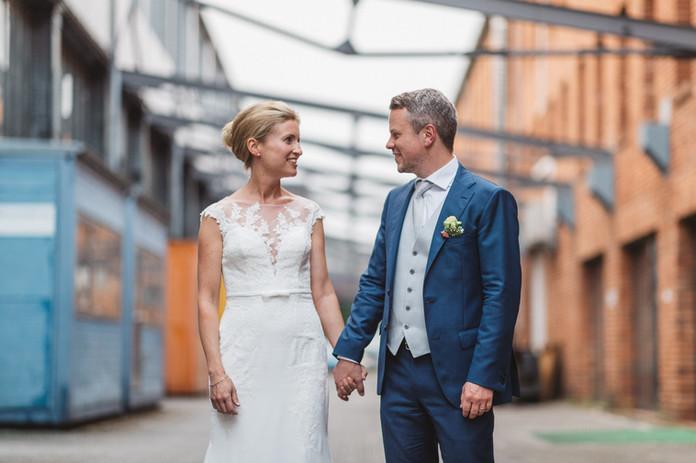 bauwerk-koeln-Hochzeit-Fotoshooting-4