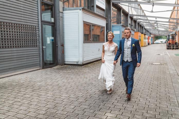 bauwerk-koeln-Hochzeit-Fotoshooting-1