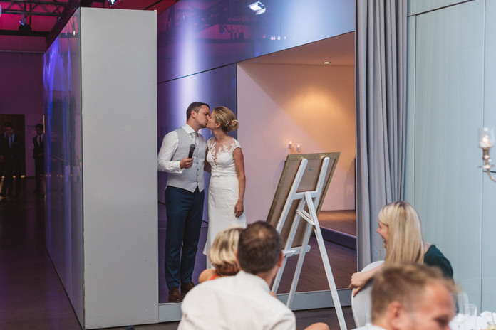 Hochzeitslocation-Eventbox-1