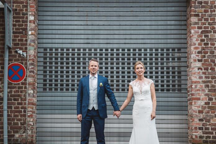 bauwerk-koeln-Hochzeit-Fotoshooting-2