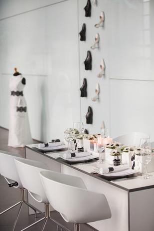 Hochzeitslocation-Tischdekoration-11