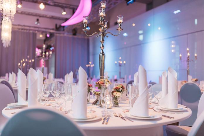 Hochzeitslocation-Tischdekoration-6