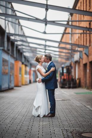 bauwerk-koeln-Hochzeit-Fotoshooting-3