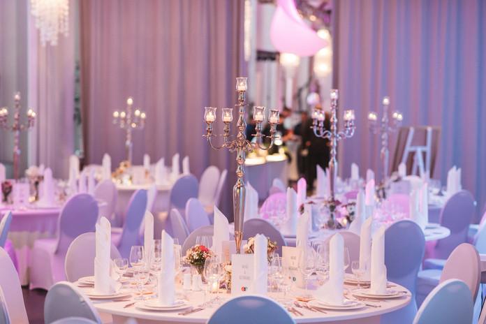 Hochzeitslocation-Tischdekoration-7