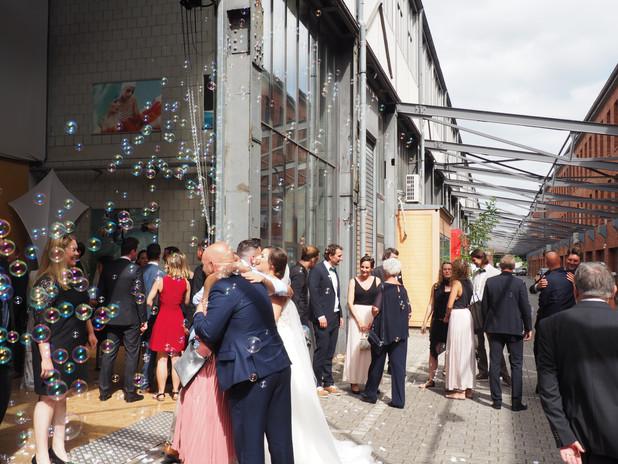 bauwerk-koeln-Hochzeitslocation-Trauung