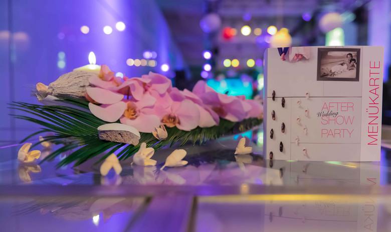 Hochzeitslocation-Tischdekoration-10