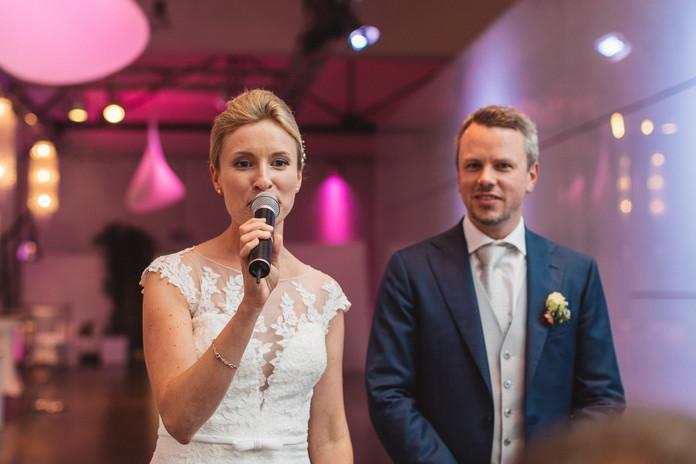 Hochzeitslocation-bauwerk-koeln-Rede