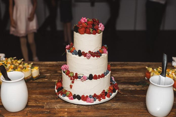 Hochzeitstorte-1