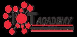 iotAcademy-logo.png