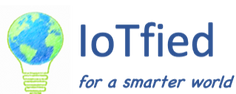Iotfied%20logo_edited.png
