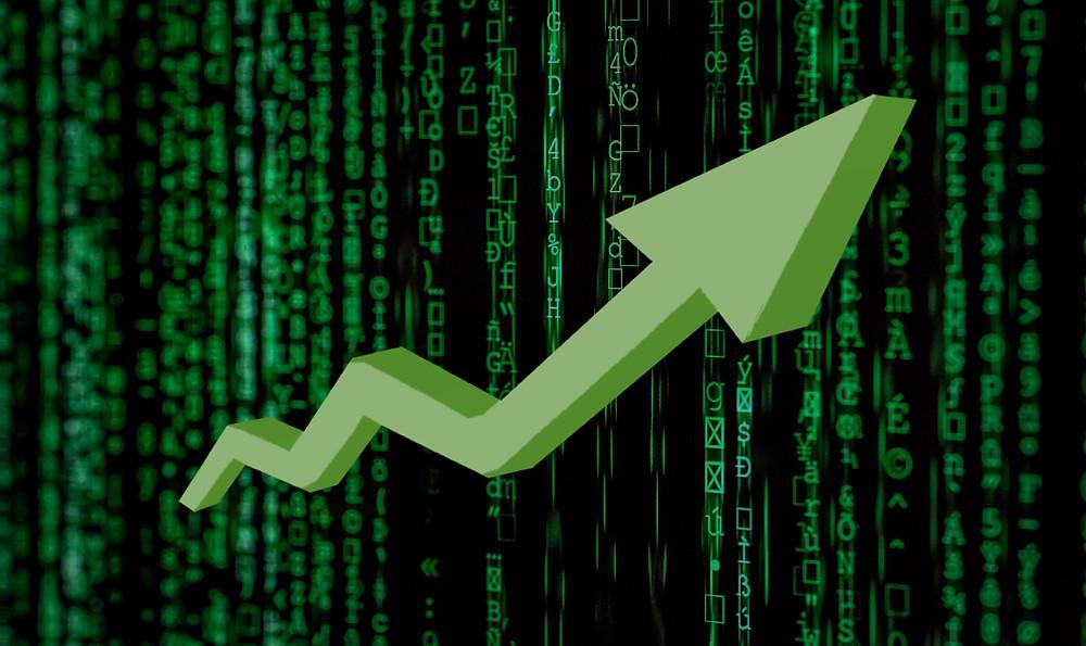 IoT Trend 2020-21