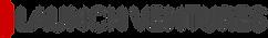 launchventures-logo.png