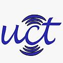 UniConvergeTech-logo.png