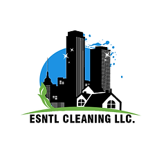 Logo ESNTL.png