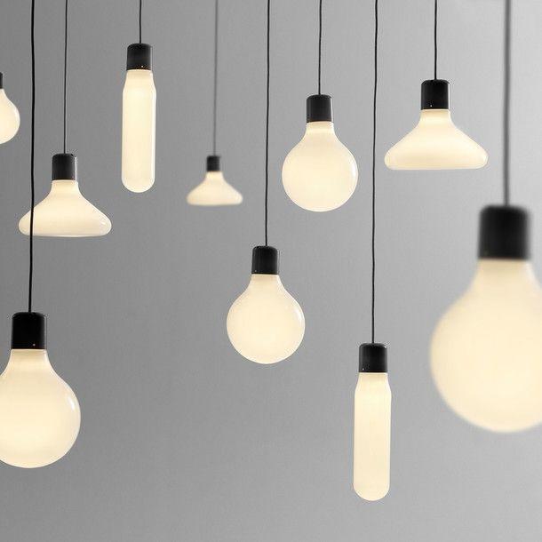 גופי תאורה מיוחדים