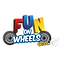 fun on wheels - logo.png