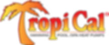 tropical_logo.jpg