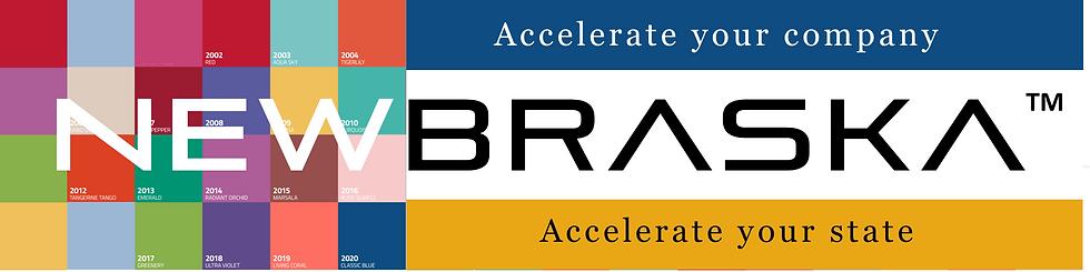 NEWbraska logo revised June 2020 A.png