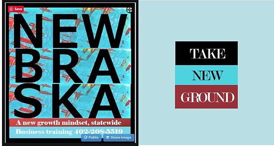 NEWbraska logo banner take new ground B.jpg
