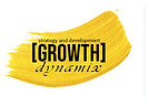 Growth Dynamix logo final E.PNG