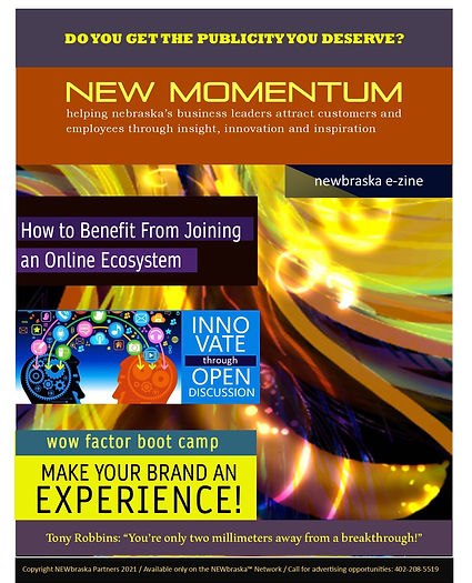 NEWbraska New Momentum cover revised June 7.jpg