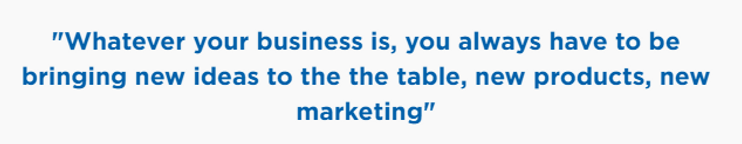 NEW Quote marketing ideas new new new.PNG
