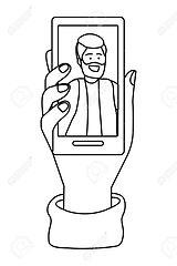 Video smart phone.jpg