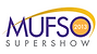 MUFSO logo.png