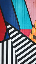 Abstract art bold.jpg