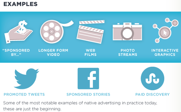 Native advertising examples.png