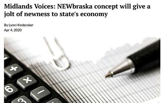 NEWbraska editorial April snippet_edited.jpg