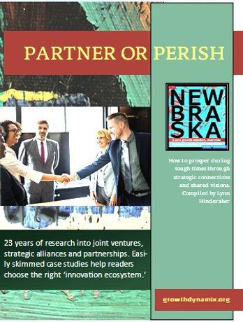NEWbraska%20Partner%20or%20Perish%202020