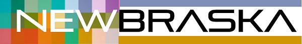 NEWbraska color logo.png