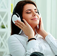 Audio podcast listening (3).jpg