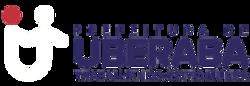 logo_uBERABA