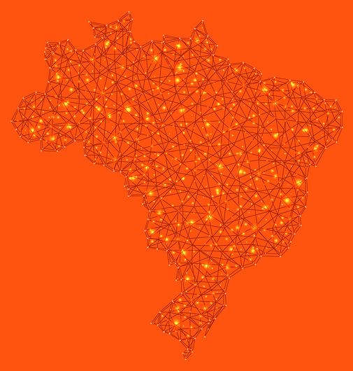 mapa03-01.png
