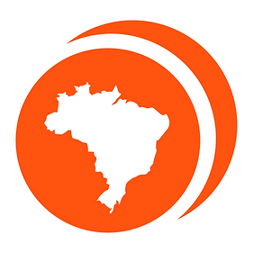 bolinha-07.png