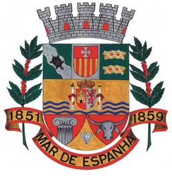 Projeto.mar de espanha