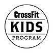 crossfit-kids.png