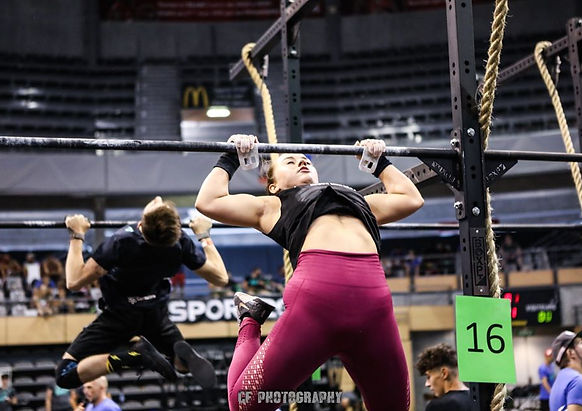 fittest of magma 3.jpg