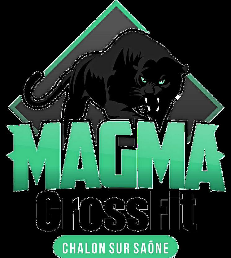 MAGMA CROSSFIT LOGO HD.png
