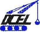 DCEL Logo.jpg