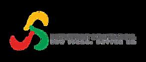 SRSGY FULL Logo.png