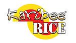 KARIBEE RICE LOGO_FC(2).jpg
