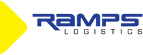 Ramps Logo Original.png