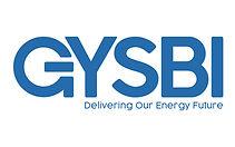 GYSBI Blue-01.jpg