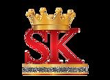SK LOGO (1).png