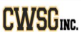 CWSG logo.png