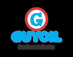 GUYOIL logo (full colour) verticle (002)
